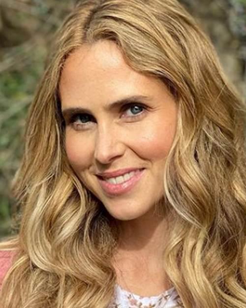 anna hutchison imdb
