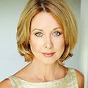 Theresa Healey