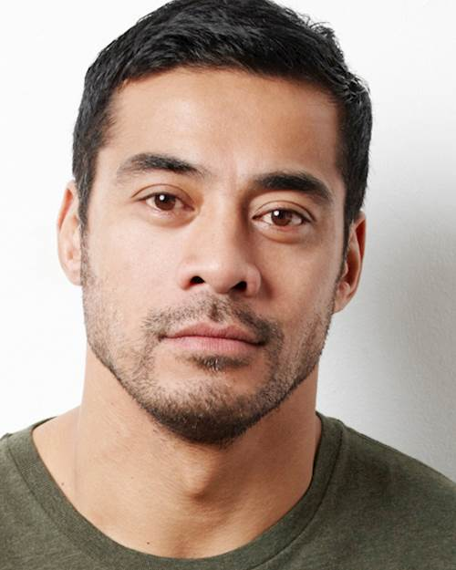 robbie magasiva and natalie medlock