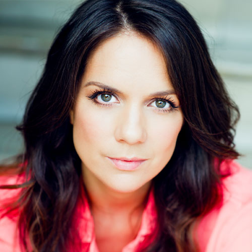 michala banas twittermichala banas scooby doo, michala banas instagram, michala banas wedding, michala banas age, michala banas movies, michala banas net worth, michala banas song, michala banas tattoo, michala banas round the twist, michala banas libby kennedy, michala banas 2016, michala banas twitter, michala banas interview, michala banas facebook, michala banas parents, michala banas imdb, michala banas neighbours, michala banas upper middle bogan, michala banas tv shows, michala banas toby truslove