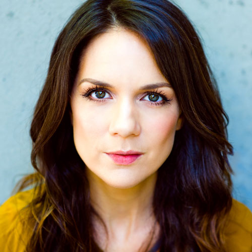 michala banas weddingmichala banas scooby doo, michala banas instagram, michala banas wedding, michala banas age, michala banas movies, michala banas net worth, michala banas song, michala banas tattoo, michala banas round the twist, michala banas libby kennedy, michala banas 2016, michala banas twitter, michala banas interview, michala banas facebook, michala banas parents, michala banas imdb, michala banas neighbours, michala banas upper middle bogan, michala banas tv shows, michala banas toby truslove