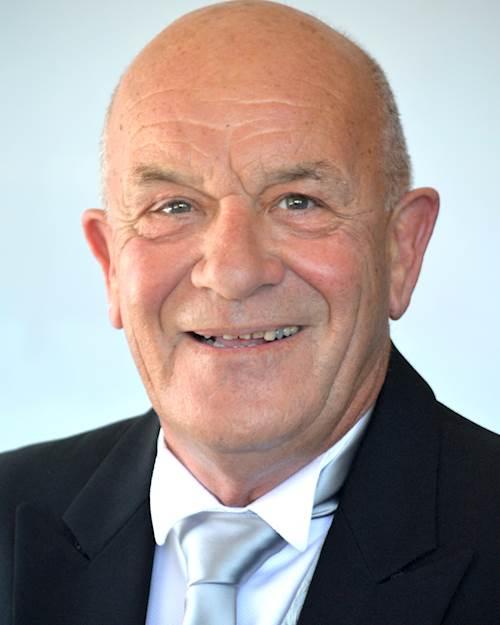 John Clarke Net Worth