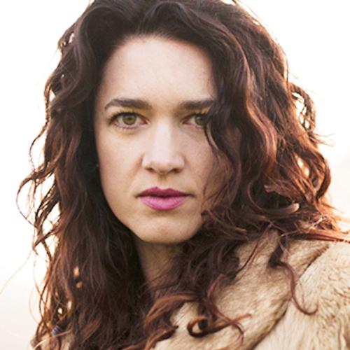 Julia deans voice profile - Julia descans ...